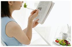メディケアダイエットは食事療法・栄養療法・メンタルケア